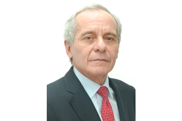 Fernando Durán Barbaray