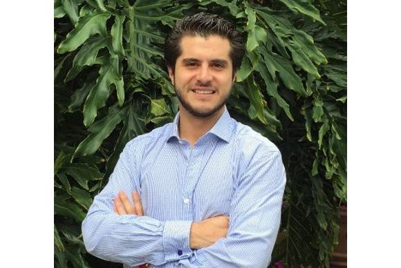 Fernando Durán de la Fuente