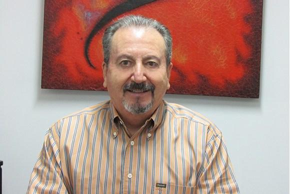 Alejandro Gómez Montoy